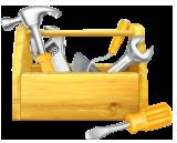 Будаўнічы інструмент