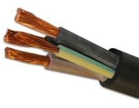 Купить кабель КГ 4х4