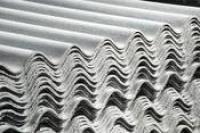 Купить шифер серый 8-волновой, 1,75х1,13