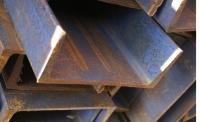 Швеллер стальной гнутый 200х50х3 ст3сп 12м