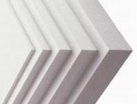 Купить плиту пенополистирольную 20Н-А-Р (пенопласт), 2000х1000х50