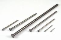 Гвозди строительные 2,5х50 мм