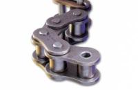 Купить цепь 2ПР-19,05-75