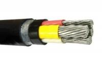Купить кабель АВБбШВ 4х50