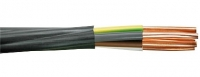 Купить кабель ВВГ 2х1,5