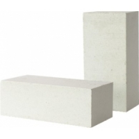 Купить кирпич силикатный полн. рядовой СУР-200/50 250х120х88