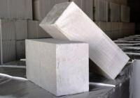 Блоки из ячеистых бетонов 625х400х249 мм