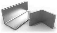Уголок металлический 25х25х4 ст3сп5 РФ