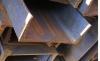Купить швеллер 8П ст3пс5 дл. 12м