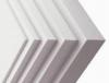 Купить плиту «ИСТПЛЕКС» - 35 А(В) - 1200х600, толщина 60 - 100 мм)