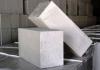 """Блоки из ячеистых бетонов 625х400х250 - """"Красносельскстройматериалы"""""""