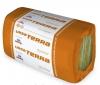 Утеплитель URSA TERRA 34 PN (12)-1250-600-50 (1упак -0,45м3)