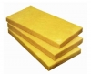 Купить плиты минераловатные НЕМАН+ П-15 Универсал (упак-0,6м3)