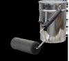 Мастика битумная изоляционная, 60 кг