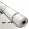 Гидропароизоляционная пленка Strotex 110 PP, пр-во РП