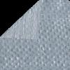 """Ветро-гидроизоляция """"А"""" пл.80 (70м2), Спанбел-IV, сорт 1, 80-1600, РБ"""