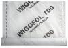 Ветрозащита Wingofol 100, пр-во РП
