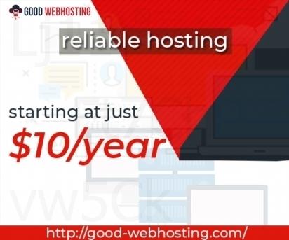https://belstroimat.com/images/cheap-hosting-site-26193.jpg